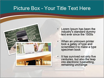 0000084928 PowerPoint Template - Slide 20