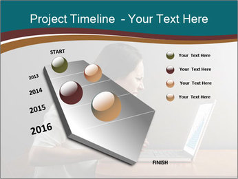 0000084928 PowerPoint Template - Slide 26