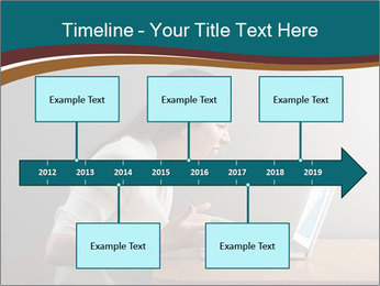0000084928 PowerPoint Template - Slide 28