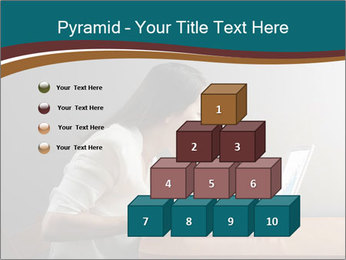 0000084928 PowerPoint Template - Slide 31