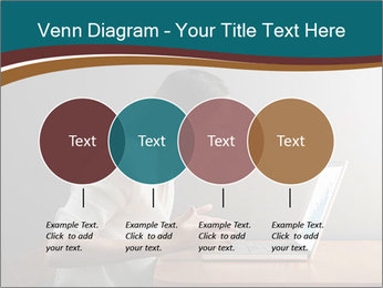 0000084928 PowerPoint Template - Slide 32