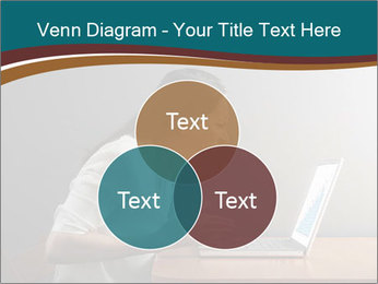 0000084928 PowerPoint Template - Slide 33