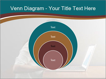 0000084928 PowerPoint Template - Slide 34