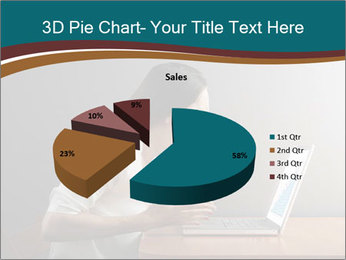 0000084928 PowerPoint Template - Slide 35