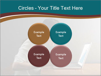 0000084928 PowerPoint Template - Slide 38