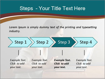 0000084928 PowerPoint Template - Slide 4