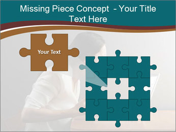 0000084928 PowerPoint Template - Slide 45