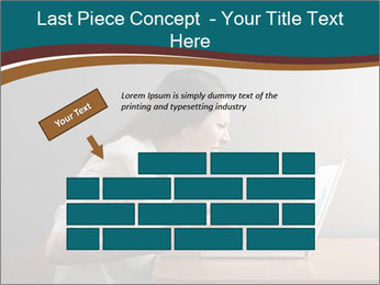 0000084928 PowerPoint Template - Slide 46