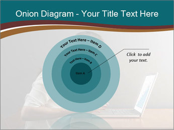 0000084928 PowerPoint Template - Slide 61