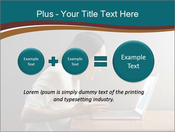 0000084928 PowerPoint Template - Slide 75
