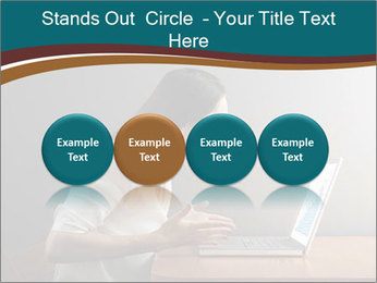 0000084928 PowerPoint Template - Slide 76