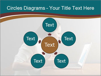 0000084928 PowerPoint Template - Slide 78