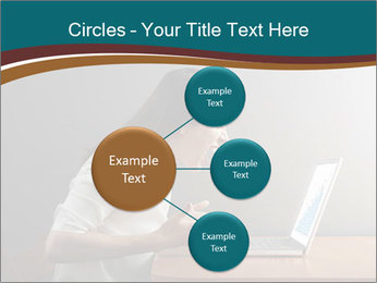 0000084928 PowerPoint Template - Slide 79