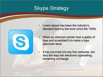 0000084928 PowerPoint Template - Slide 8