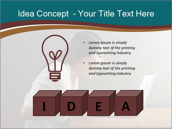 0000084928 PowerPoint Template - Slide 80
