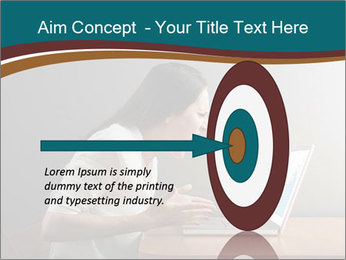 0000084928 PowerPoint Template - Slide 83