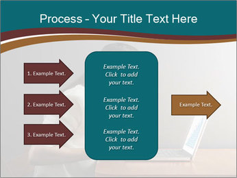0000084928 PowerPoint Template - Slide 85