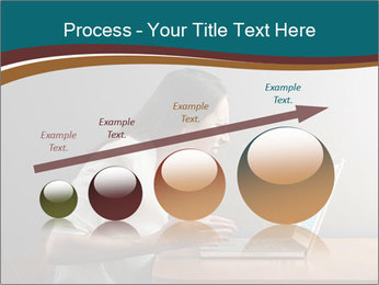 0000084928 PowerPoint Template - Slide 87