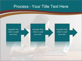 0000084928 PowerPoint Template - Slide 88