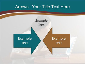 0000084928 PowerPoint Template - Slide 90