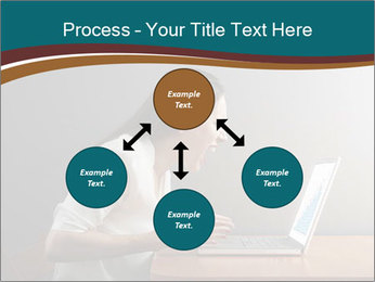 0000084928 PowerPoint Template - Slide 91