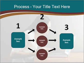 0000084928 PowerPoint Template - Slide 92