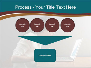 0000084928 PowerPoint Template - Slide 93