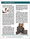 0000084928 Word Templates - Page 3