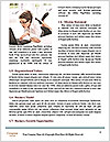 0000084928 Word Templates - Page 4
