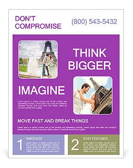 0000084929 Flyer Templates