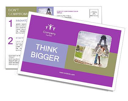 0000084929 Postcard Templates