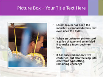 0000084929 PowerPoint Template - Slide 13