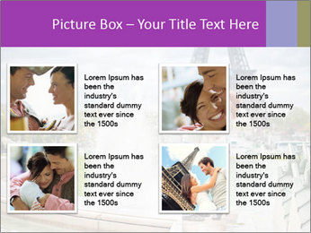 0000084929 PowerPoint Template - Slide 14