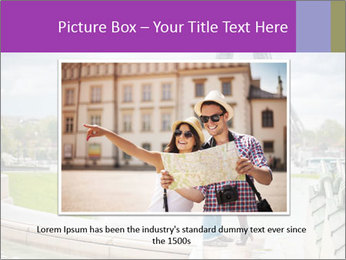 0000084929 PowerPoint Template - Slide 16