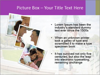 0000084929 PowerPoint Templates - Slide 17