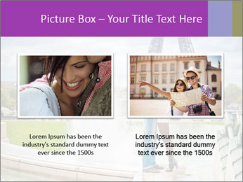 0000084929 PowerPoint Template - Slide 18