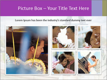 0000084929 PowerPoint Template - Slide 19