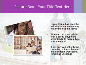0000084929 PowerPoint Templates - Slide 20