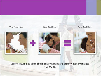 0000084929 PowerPoint Template - Slide 22