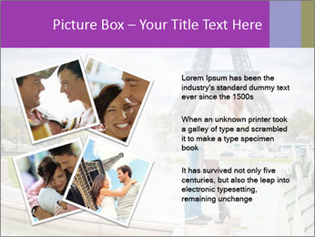 0000084929 PowerPoint Template - Slide 23