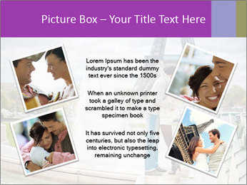 0000084929 PowerPoint Templates - Slide 24