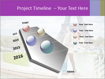 0000084929 PowerPoint Templates - Slide 26