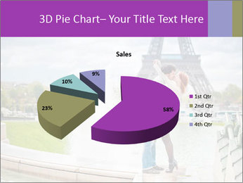 0000084929 PowerPoint Template - Slide 35