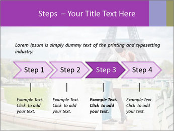 0000084929 PowerPoint Template - Slide 4