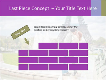0000084929 PowerPoint Template - Slide 46