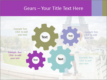 0000084929 PowerPoint Template - Slide 47