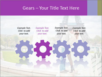 0000084929 PowerPoint Template - Slide 48