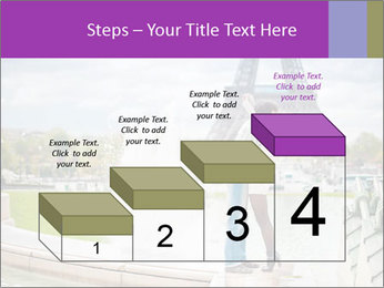 0000084929 PowerPoint Template - Slide 64