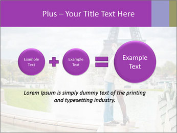 0000084929 PowerPoint Template - Slide 75