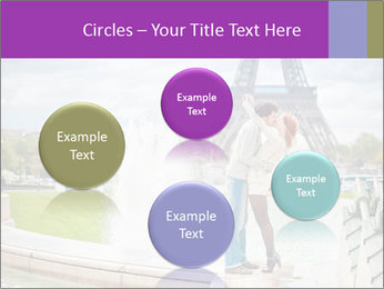 0000084929 PowerPoint Template - Slide 77